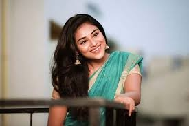 Indhuja trending pictures